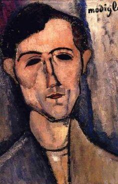 #wattpad #short-story Cuento de terror de Pedro A. de Alarcón, 1881 Portada: cuadro de A.Modigliani