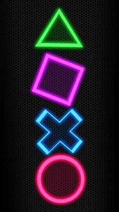 Ps Wallpaper, Game Wallpaper Iphone, Graffiti Wallpaper, Apple Wallpaper, Galaxy Wallpaper, Screen Wallpaper, Mobile Wallpaper, Best Gaming Wallpapers, Dope Wallpapers