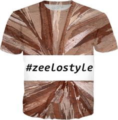Check out my new product https://www.rageon.com/products/zolds-rosegold-spring2017?aff=zRzN on RageOn!