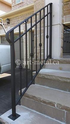 Best 30 Best Outdoor Stair Railing Images Outdoor Stair 400 x 300