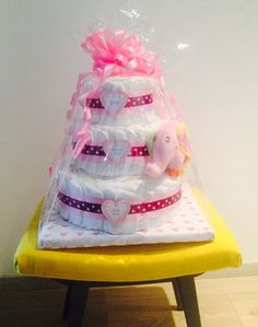 #gift #babygirl