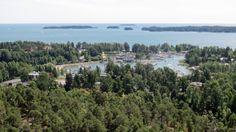 #Espoo #Suomi #Finland #photos