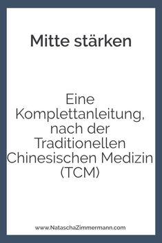 Mitte stärken. Tipps und eine komplette Anleitung aus der Traditionellen Chinesischen Medizin. TCM. Gesund leben. Gesundheit. #gesundheit #gesundesfrühstück #gesundeernährung #wohlbefinden #bewegung #qigong #bücher #buchtipps #lesen #ratgeber #achtsamkeit #tippsgegenstress #stress #stressfrei #stressabbauen #entspannung #meditieren #meditation #schlafen