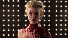 Nova estrela de Hollywood, Elle Fanning é modelo macabra em The Neon Demon #Ator, #Beleza, #Carreira, #Celebridades, #Cinema, #Clima, #Diretor, #Elle, #Filme, #Futebol, #Hollywood, #Idade, #M, #Moda, #Modelo, #Mundo, #Novela, #Nua, #Programa, #Sexo, #Spoilers, #Sucesso, #Thriller, #Tv, #VerdadesSecretas http://popzone.tv/2016/05/nova-estrela-de-hollywood-elle-fanning-e-modelo-macabra-em-the-neon-demon.html