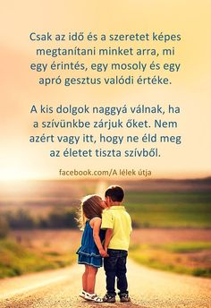 "Képtalálat a következőre: ""buddha egyszer azt mondta a szeretetröl rózsa"" Qoutes, Life Quotes, Morning Greeting, Illustrations And Posters, Happy Life, Buddha, Motivational Quotes, Love, Couple Photos"