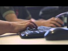 Stockport College Promotional Video - YouTube