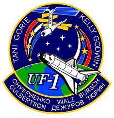 STS-108.jpg 4.827×5.003 pixels