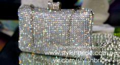 Sequin Skirt, Sequins, Diamond, Bracelets, Jewelry, Fashion, Moda, Jewlery, Jewerly