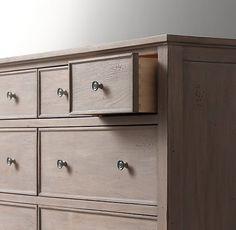 Layne Wide Dresser
