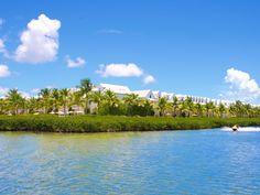 Key West Hotel Photos   Key West Hotel Gallery   Parrot Key Resort