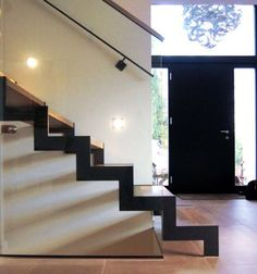 Schädlich Treppenbau pinschädlich treppenbau & möbeldesign on treppendesign