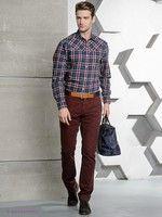Брюки, Bogner Jeans на маркете Vse42.ru.