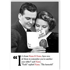 20 Best Funny Greeting Cards Images Funny Greeting Cards