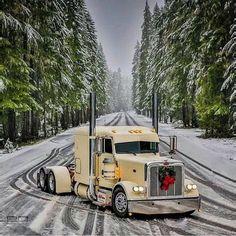 Afternoon Drive – Truck Yeah! (34 Photos) – Suburban Men