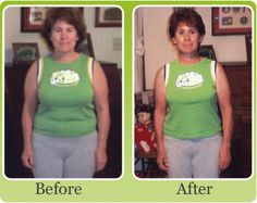 Get the body of your desire today by this revolutionary method. See http://www.lean-abs.net for more information