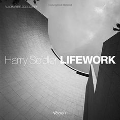 Booktopia has Harry Seidler Lifework by Vladimir Belogolovsky. Buy a discounted Hardcover of Harry Seidler Lifework online from Australia's leading online bookstore. North Carolina Colleges, Black Mountain College, Frequent Flyer Program, Massimo Vignelli, Walter Gropius, John Pawson, Modern Architects, Oscar Niemeyer, Canario