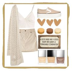 Its True by xheartit101 on Polyvore featuring polyvore fashion style Violeta by Mango Madewell Mountain Khakis Jeffrey Campbell Butter London Poncho & Goldstein clothing