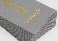 foil_blocked_business_card_11-ground