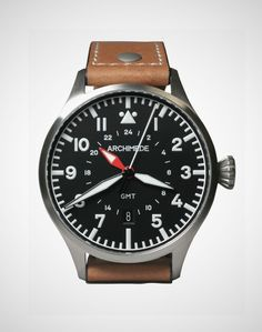 https://www.gessato.com/pilot-42-gmt-by-archimede-watches/