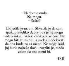 Đ. Balasevic