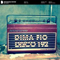 Dima Fio - Disco 192 Beatport: http://btprt.dj/1Mpz4QU iTunes: http://apple.co/1gxc1JW Amazon: http://amzn.to/1K1jaie