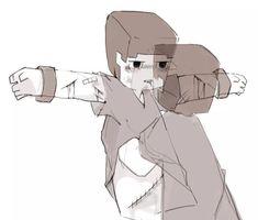 Minecraft Ships, Minecraft Comics, Minecraft Anime, Mpreg Anime, Minecraft Designs, Country Art, Aesthetic Anime, Memes, Hero