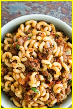 hamburger meat pasta recipes-#hamburger #meat #pasta #recipes Please Click Link To Find More Reference,,, ENJOY!!