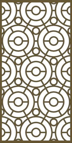 Image result for art deco patterns cnc