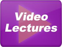 Yes there any website that offer free video lecturers (Excluding MIT opencourseware)?