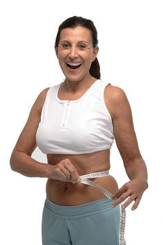 Weight loss through hypnosis from Somerset's only licensed  HypnoGastricBand © practitioner
