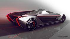 https://www.behance.net/gallery/28385581/Cadillac-LMP-09-Vision-Gran-Turismo