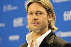 Brad Pitt podría estar viviendo con Kate Hudson tras divorcio con Angelina