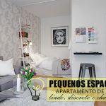 pequenos_espa_os_apartamento_pequeno_1
