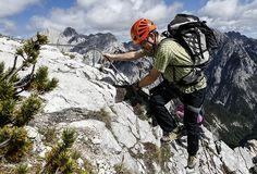 Klettersteig Set Kopen : 46 besten wandern und naturgenuss bilder auf pinterest hiking