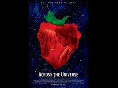 Because - Across The Universe