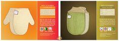 Catalog design for www.ndeswiss.com #7