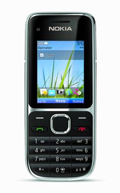 Five Best Cell Phones For Senior Citizens   Five Best of Everything