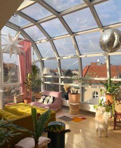 Dream Home Design, My Dream Home, House Design, Dream Apartment, Aesthetic Room Decor, Room Ideas Bedroom, Dream Rooms, Cool Rooms, House Rooms