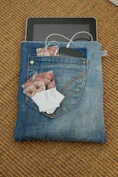 jeans curiosos10
