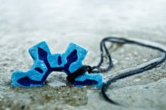 Time Gear Pendants from the Pokemon Mystery Dungeon by DileShop, $15.00 AHHH! I love PMD so much!