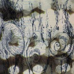 Montale/Grass-Der Sturmwind und anderes