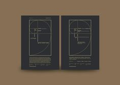 Who i am - Plástica graphic designer on Behance