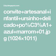 convite+artesanal+infantil+ursinho+delicado+po%C3%A1+azul+marrom+01.jpg (1024×1011)