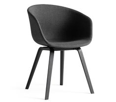HAY stoel About a Chair AAC23 Remix | Stoelen | FunDesign.nl