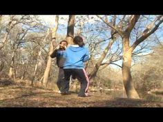 Trailer for the upcoming TMI production Seoul Survivor Self Defense Women, Women Empowerment, Seoul, Martial Arts, Korean, Korean Language, Combat Sport, Martial Art