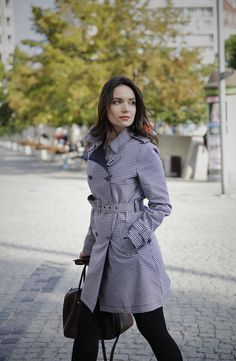 http://karolinabaszak.com/cherry-pie/ Jack Wills coat