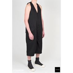 Something nice for the walking dead eh? #rickowens #bodybag #shorts #ss17 #walrus #sale @ sevenhelsinki.com