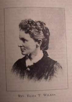 """Great story about Eliza Tupper Wilkes part of the """"Iowa Sisterhood"""" a group of ministers who took Universalism to the midwest after the Civil War. Themes: conviction, courage; Item: panniers, saddlebag, toy horse. Great story! Found in Tapestry of Faith, """"Toolbox of Faith"""" Panniers, Great Stories, Toolbox, Iowa, The Twenties, Childrens Books, Religion, Horse, Tapestry"""