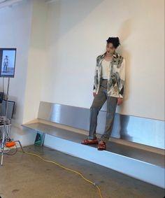 Jaebum Got7, Yugyeom, Got7 Aesthetic, Mark Jackson, Green Ocean, Instagram Story, Singer, People, Kpop