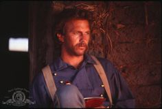 photos kevin costner/dances with wolves   Pin Still Of Mary McDonnell In Dances With Wolves on Pinterest